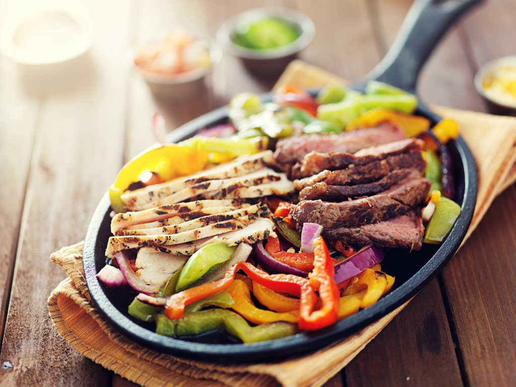 fajitas_food_safety_illness_