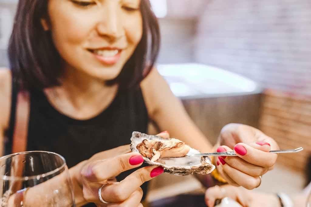 shellfish_oysters_norovirus_ecoli_vibrio_food_safety_illness
