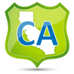 California Food Safety Course