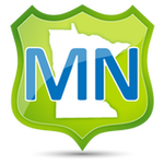 Minnesota Food Safety Course
