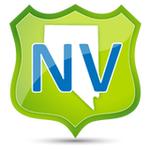 Nevada Food Safety Course