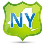 New York Food Safety Course