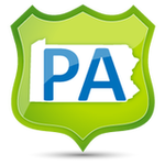 Pennsylvania Food Safety Course