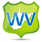 West Virginia Food Safety Course